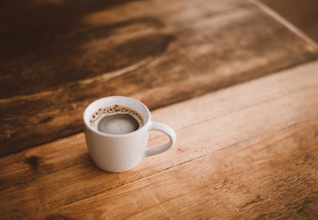 7 minh chứng rõ ràng chứng tỏ uống cà phê rất tốt cho sức khỏe và giúp kéo dài tuổi thọ của bạn ảnh 1