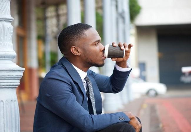 7 minh chứng rõ ràng chứng tỏ uống cà phê rất tốt cho sức khỏe và giúp kéo dài tuổi thọ của bạn ảnh 4