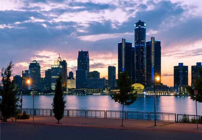 Có thể bạn không tin nhưng 6 thành phố này ở Mỹ trả hàng ngàn USD cho người dân nơi khác nếu họ đến đây sinh sống ảnh 3
