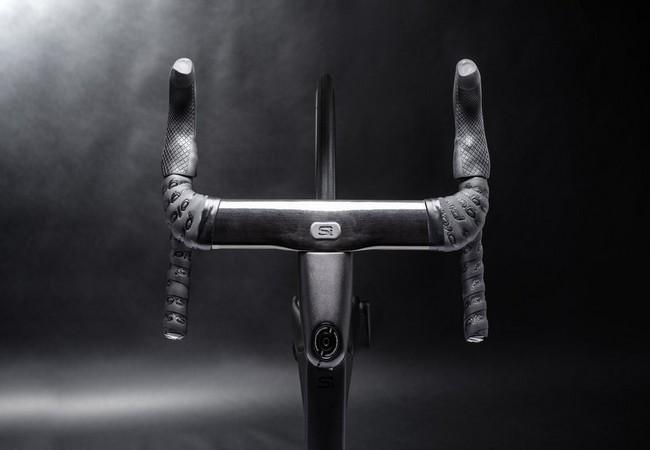 Trước thềm Tour de France, giải mã chiếc xe đạp nhanh nhất thế giới SystemSix vừa được Cannondale bán ra ảnh 3