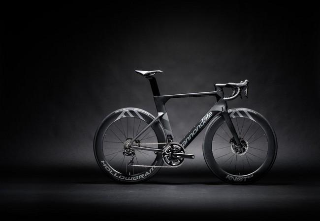 Trước thềm Tour de France, giải mã chiếc xe đạp nhanh nhất thế giới SystemSix vừa được Cannondale bán ra ảnh 1