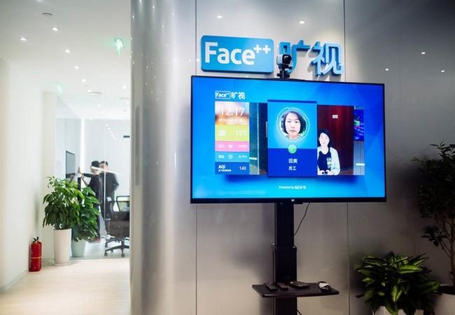 Hãy xem Trung Quốc đã đầu tư vào startup AI để giám sát người dân như thế nào ảnh 2