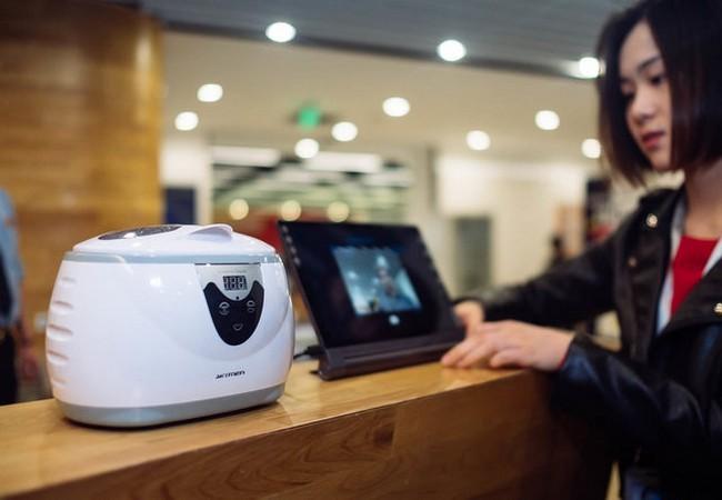 Hãy xem Trung Quốc đã đầu tư vào startup AI để giám sát người dân như thế nào ảnh 4
