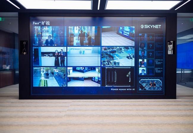 Hãy xem Trung Quốc đã đầu tư vào startup AI để giám sát người dân như thế nào ảnh 8