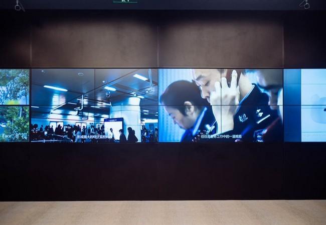 Hãy xem Trung Quốc đã đầu tư vào startup AI để giám sát người dân như thế nào ảnh 9