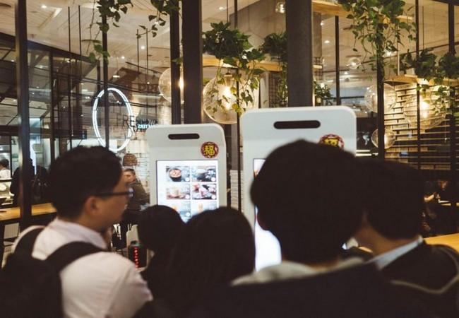 Hãy xem Trung Quốc đã đầu tư vào startup AI để giám sát người dân như thế nào ảnh 15