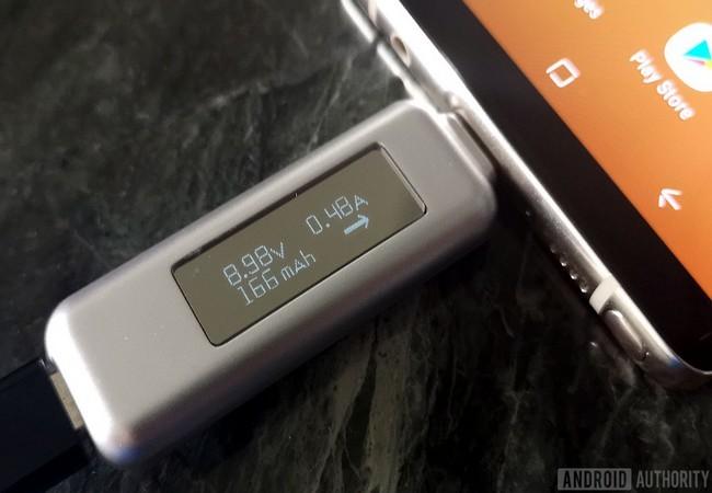 Cách khắc phục những thói quen xấu làm giảm tuổi thọ pin điện thoại ảnh 4