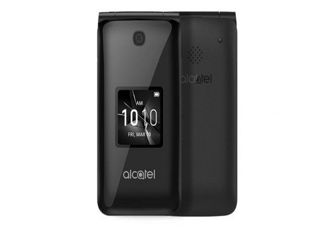 Top 10 loại điện thoại phù hợp nhất với người lớn tuổi ảnh 10