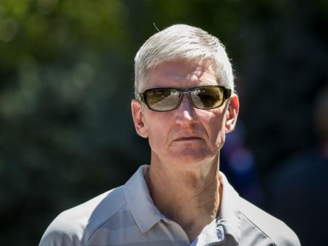 Vì sao Tim Cook có 625 triệu USD và lãnh đạo tập đoàn nghìn tỷ USD nhưng luôn chi tiêu tiết kiệm đến kinh ngạc? ảnh 16