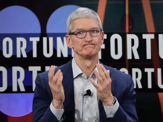 Vì sao Tim Cook có 625 triệu USD và lãnh đạo tập đoàn nghìn tỷ USD nhưng luôn chi tiêu tiết kiệm đến kinh ngạc? ảnh 8