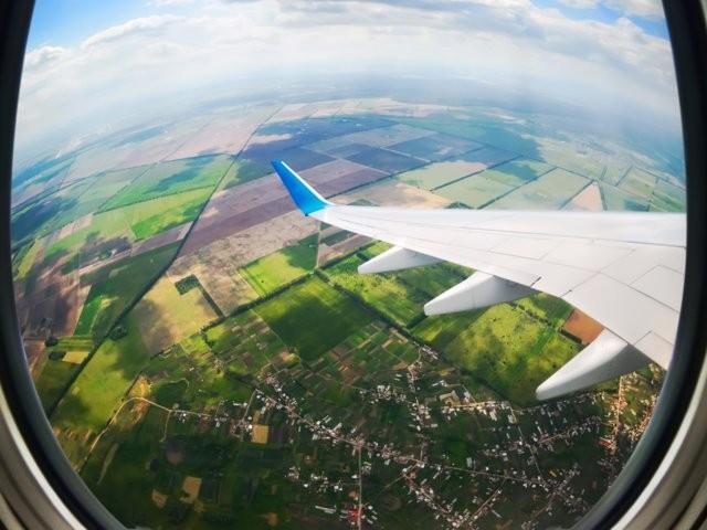 Phi công khuyến cáo về những điều hành khách nên lưu ý khi bay ảnh 3