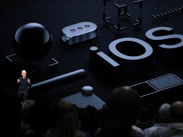 Apple sẽ công bố những siêu phẩm nào tại sự kiện lớn nhất năm của hãng? ảnh 4