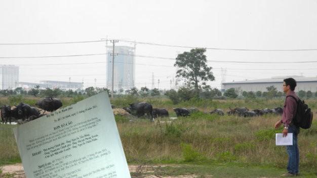 Thủ tướng kết luận về tố cáo của ông Huỳnh Uy Dũng ảnh 1
