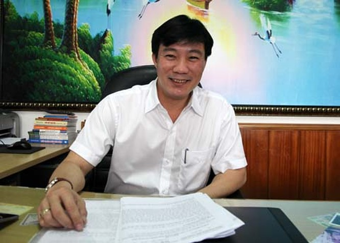 Lý do sân bay Đà Nẵng đứng 'Top' tốt nhất thế giới