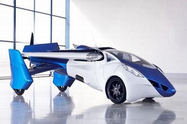 Điểm danh 10 công nghệ xe tự lái ảnh 2