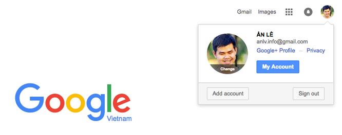 Cách tải về toàn bộ ảnh và video từ Google Photos ảnh 2