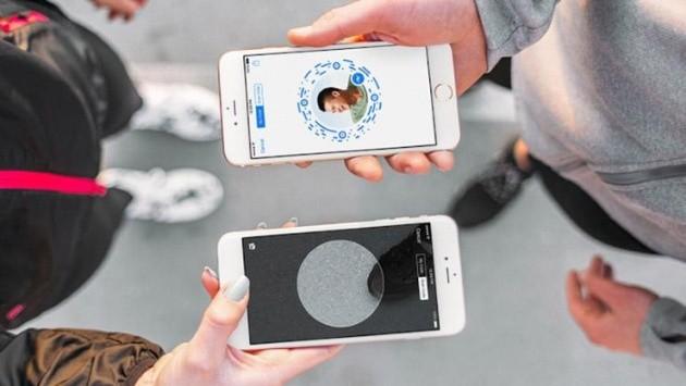 10 thủ thuật hay nhất trên Facebook Messenger ảnh 5