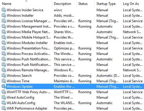 6 cách giải phóng không gian ổ cứng trong Windows 10 ảnh 4