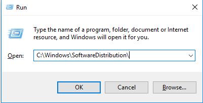 6 cách giải phóng không gian ổ cứng trong Windows 10 ảnh 5