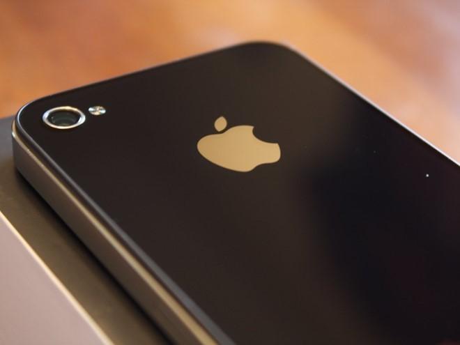 5 lý do người dùng nên đợi iPhone 8 ảnh 2
