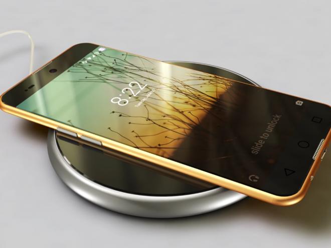 5 lý do người dùng nên đợi iPhone 8 ảnh 3