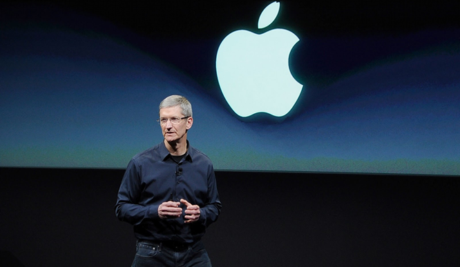 5 lý do người dùng nên đợi iPhone 8 ảnh 1