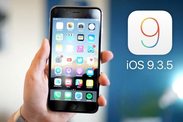 11 cách khắc phục lỗi hao pin trên iOS 10 ảnh 9