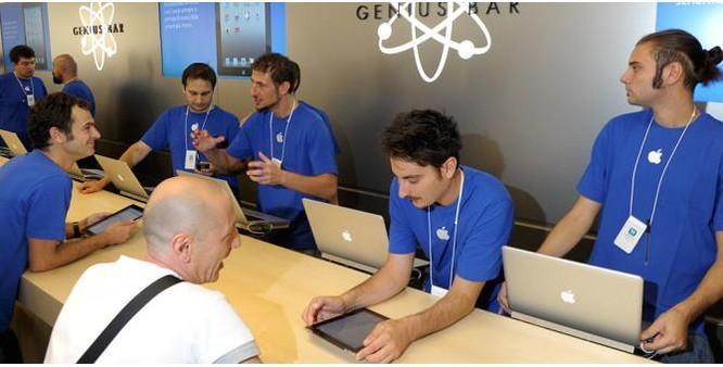 11 cách khắc phục lỗi hao pin trên iOS 10 ảnh 11