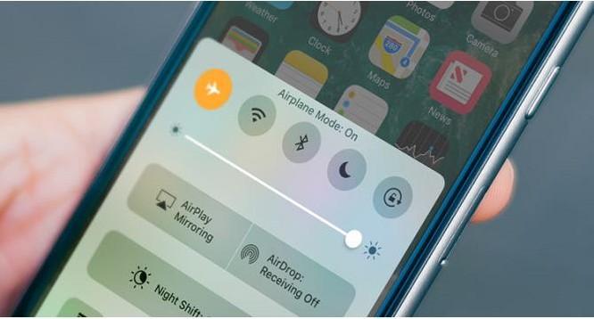 11 cách khắc phục lỗi hao pin trên iOS 10 ảnh 3