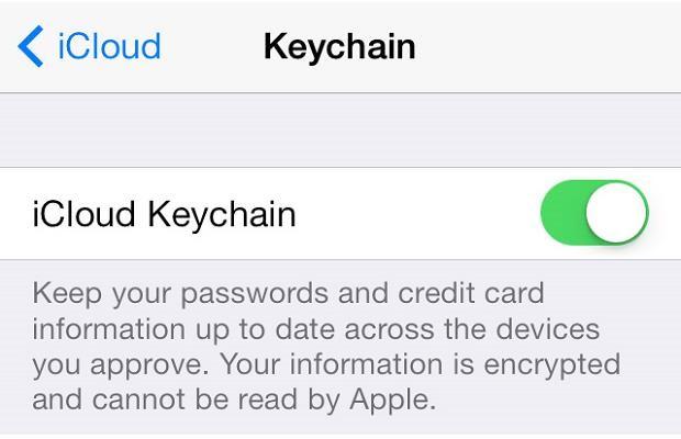11 cách khắc phục lỗi hao pin trên iOS 10 ảnh 4