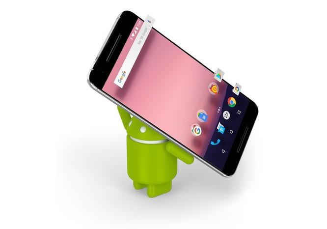 10 điểm đáng chú ý ở bộ đôi smartphone Google Pixel ảnh 4