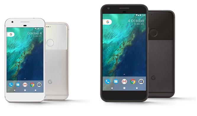 10 điểm đáng chú ý ở bộ đôi smartphone Google Pixel ảnh 9