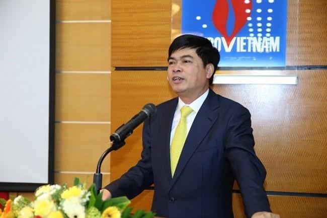 Truy tố ông Hà Văn Thắm, nguyên Chủ tịch OceanBank ảnh 2
