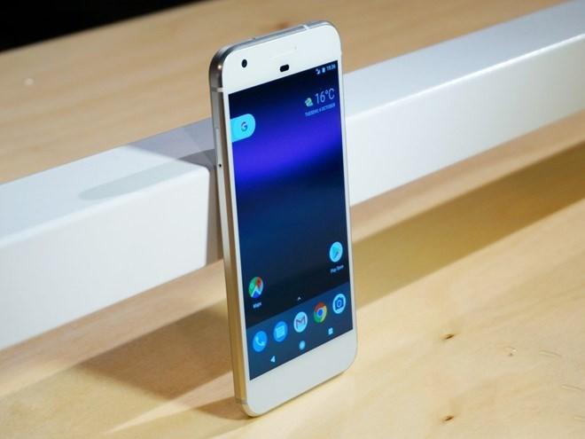 Top 10 điện thoại Android đẳng cấp nhất hiện nay ảnh 2