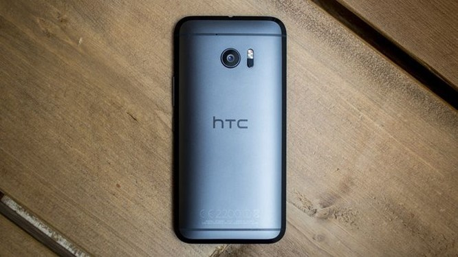 Top 10 điện thoại Android đẳng cấp nhất hiện nay ảnh 3