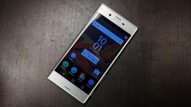 Top 10 điện thoại Android đẳng cấp nhất hiện nay ảnh 4