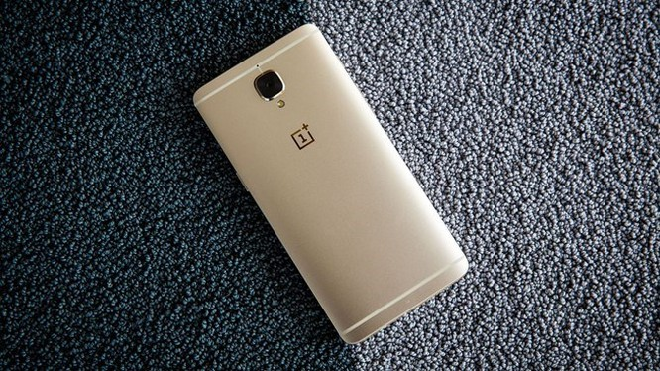 Top 10 điện thoại Android đẳng cấp nhất hiện nay ảnh 7