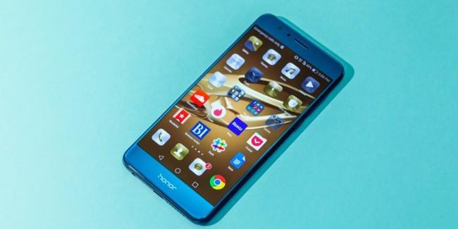 6 lý do chọn Android thay vì iPhone ảnh 4