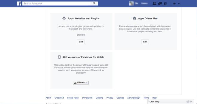 Cách xóa sổ quảng cáo phiền toái trên mạng xã hội Facebook ảnh 12