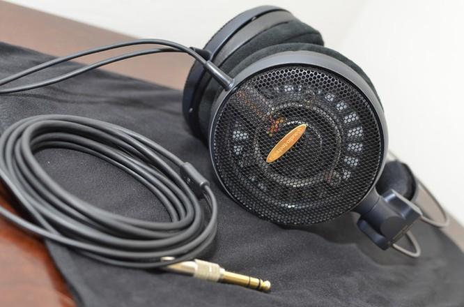4 mẫu tai nghe tuyệt đỉnh cho fan của nhạc trữ tình ảnh 2