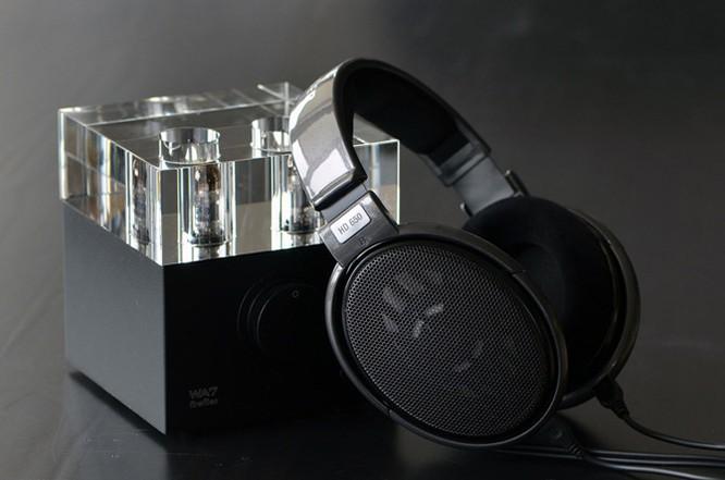 4 mẫu tai nghe tuyệt đỉnh cho fan của nhạc trữ tình ảnh 3