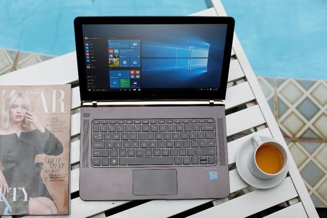 5 tiêu chí lựa chọn laptop cho thương gia ảnh 3