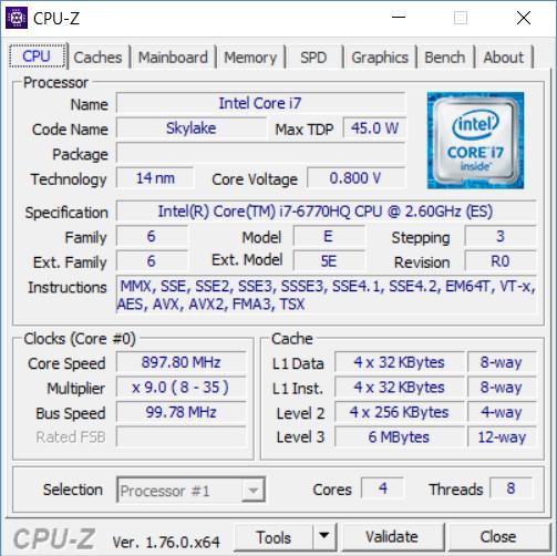 Trải nghiệm Intel NUC NUC6i7KYK: Máy tính mini dành cho game thủ ảnh 14
