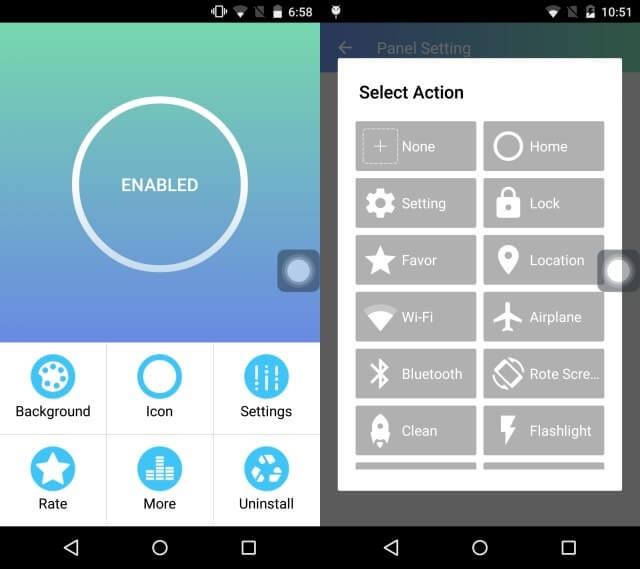 Hạn chế phím cứng bị hỏng trên iPhone, Android ảnh 3