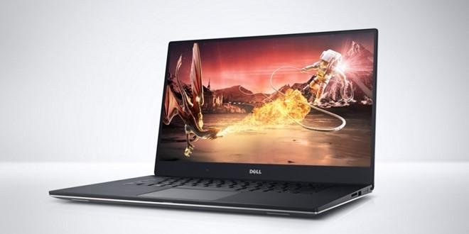 10 mẫu laptop có thiết kế đẹp nhất ảnh 2