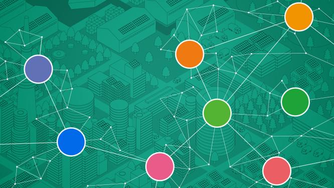 3 lý do nhà mạng phải xây mạng di động dành riêng cho IoT ảnh 2