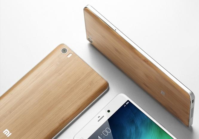 6 smartphone đáng mua nhất của Xiaomi hiện nay ảnh 2