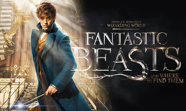 """Dùng """"thần chú"""" ra lệnh cho dế Android như Harry Potter ảnh 1"""