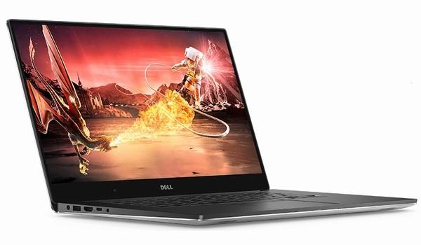 5 laptop cấu hình mạnh hơn nhưng rẻ hơn MacBook Pro mới ảnh 1