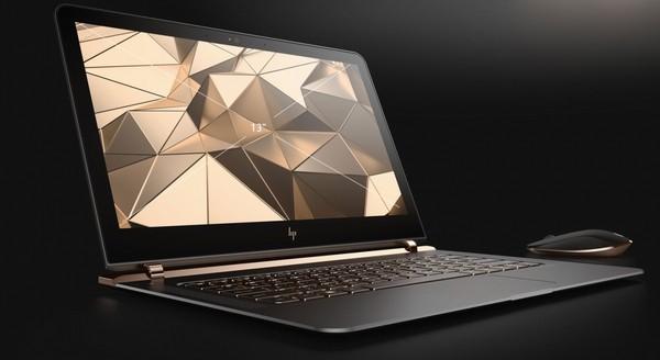 5 laptop cấu hình mạnh hơn nhưng rẻ hơn MacBook Pro mới ảnh 5